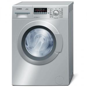 Ремонт пральних машин Bosch (Бош)