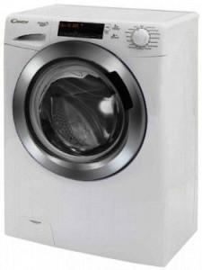Ремонт пральних машин Candy (Канді)