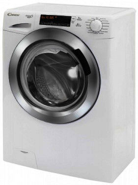 Ремонт стиральных машин Candy | Ремонт стиральных машин Канди