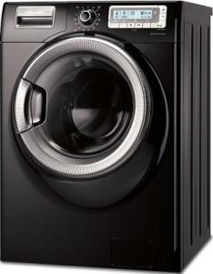 Ремонт пральних машин Electrolux (Електролюкс)
