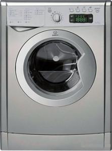 Ремонт пральних машин Indesit (Індезіт)