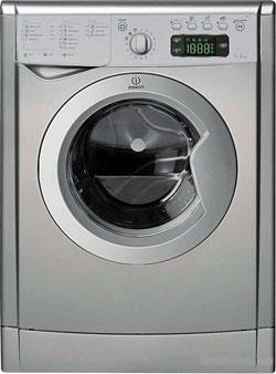 Ремонт стиральных машин Индезит   Ремонт стиральных машин Indesit   Ремонт стиралок Индезит