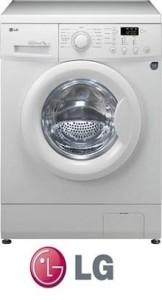 Ремонт пральних машин LG (Елджі)