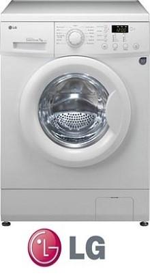 Срочный ремонт стиральных машин LG