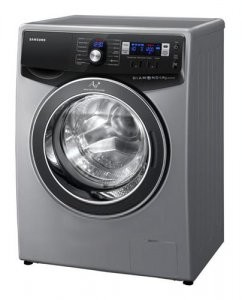 Ремонт пральних машин Samsung (Самсунг)