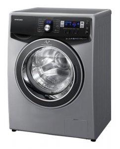 Ремонт стиральных машин Samsung | Ремонт стиральных машин Самсунг | Ремонт стиралок Самсунг