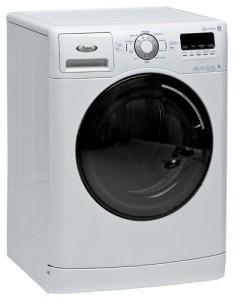 Ремонт стиральных машин Whirlpool | Ремонт стиральных машин вирпул