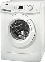 Ремонт пральних машин Zanussi з сервісним центром b60 service