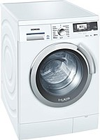 Ремонт стиральных машин Siemens | Ремонт стиральных машин Сименс