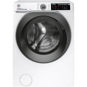 Ремонт пральних машин Hoover (Хувер)