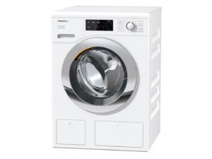 Ремонт пральних машин Miele |  Ремонт пральних машин Міле